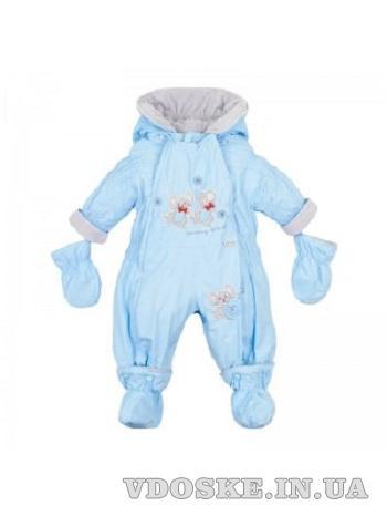 Детская одежда Janmar. Распродажа. (3)