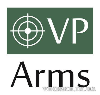 Пистолет-пулемет MP-38 (МП-38) «Шмайссер» (3)