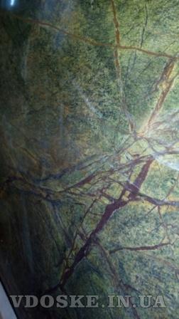 Мрамор неотразимый в крытом хранилище. Стоимость наиболее низкая в Украине (5)
