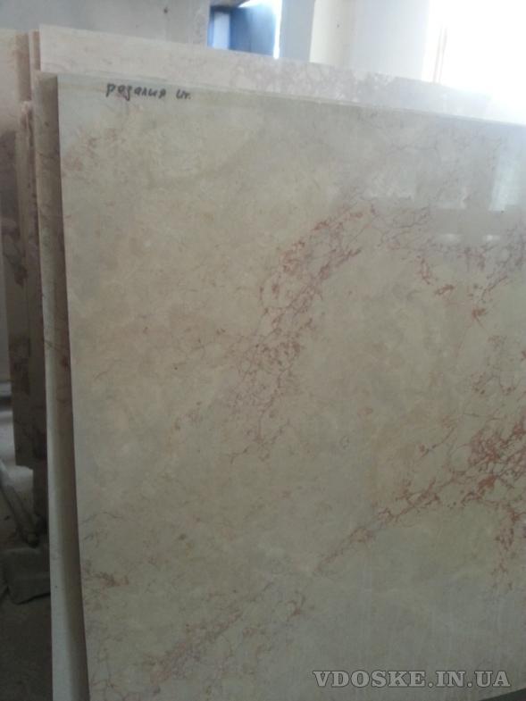Мрамор неотразимый в крытом хранилище. Стоимость наиболее низкая в Украине (2)