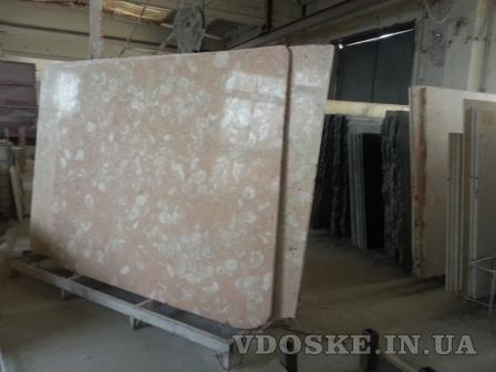 Мрамор и оникс просто загляденье в складе у нас. Слябы и плитка в разных размерах. (4)