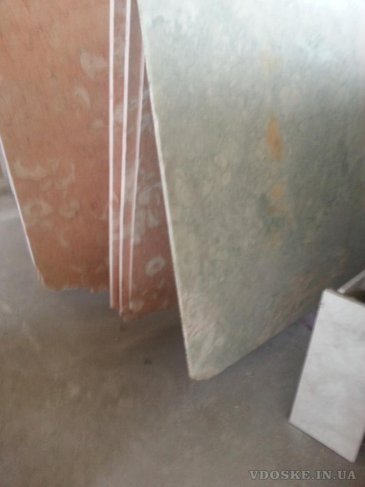 Мрамор и оникс просто загляденье в складе у нас. Слябы и плитка в разных размерах. (2)