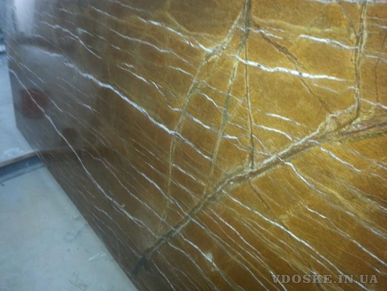 Мрамор и оникс просто загляденье в складе у нас. Слябы и плитка в разных размерах. (3)
