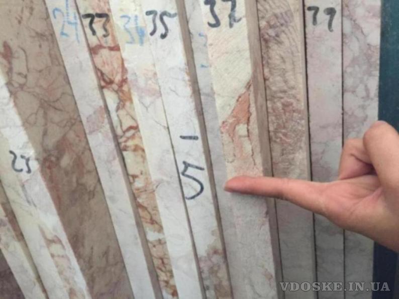 Мрамор требующий меньших затрат в складе Киев. Слэбы и плитка 2600 квадратных метров распродажа (2)