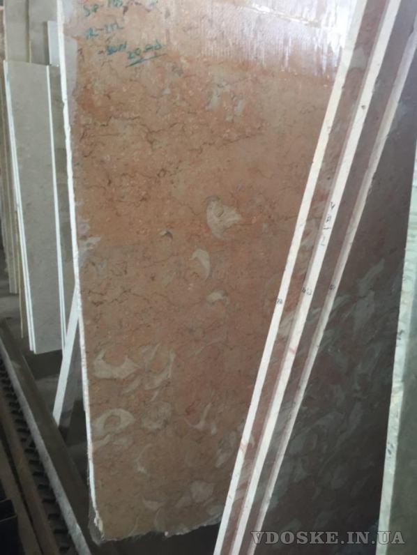 Мрамор требующий меньших затрат в складе Киев. Слэбы и плитка 2600 квадратных метров распродажа (6)