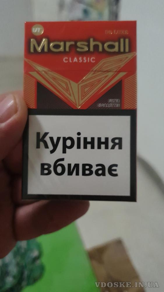 Продам сигареты оригинал от 10 блоков (4)