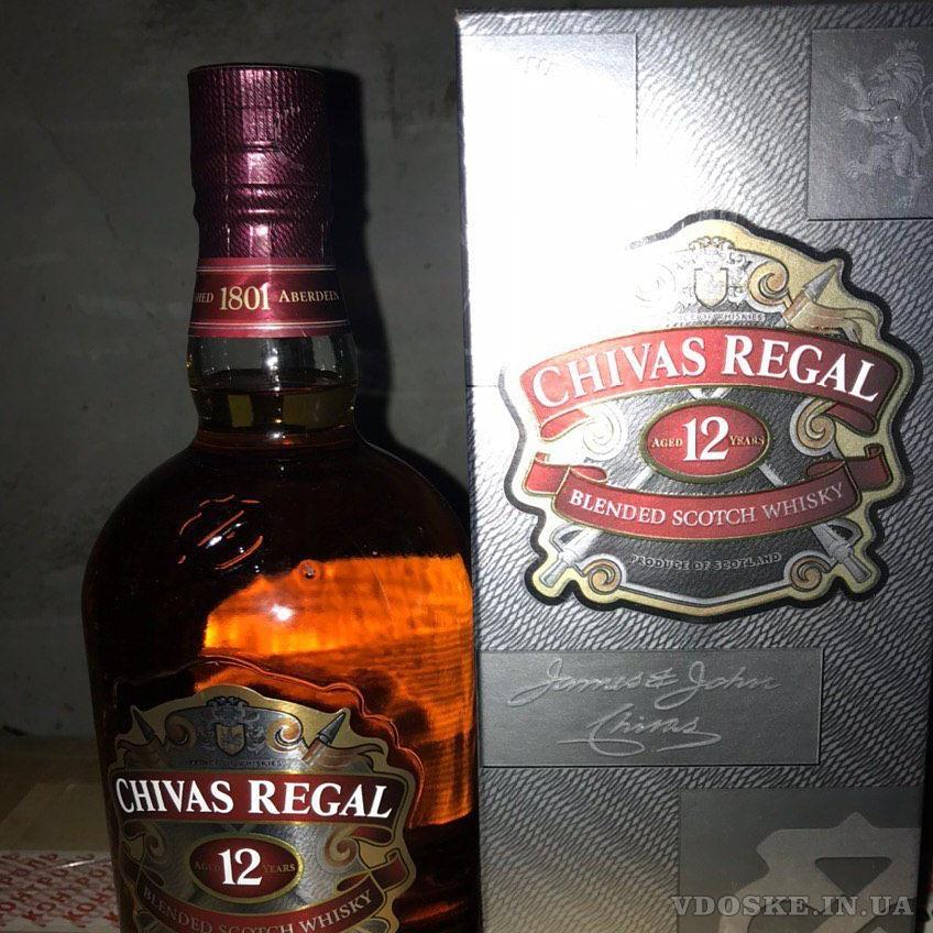 Продам Алкоголь элитка дешего (Виски Джин Ром Текилла) (2)