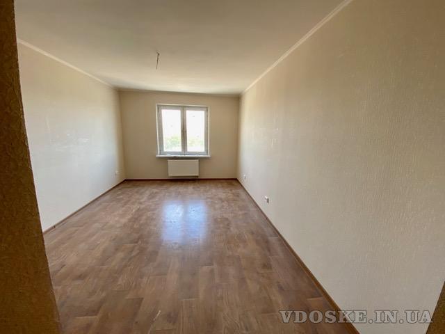 Продается 2-комнатная квартира в Оболонском р-не Киева (5)