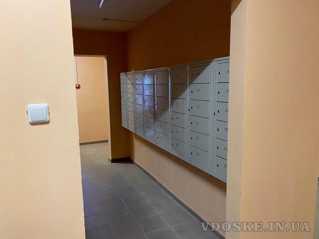 Продается 2-комнатная квартира в Оболонском р-не Киева (6)