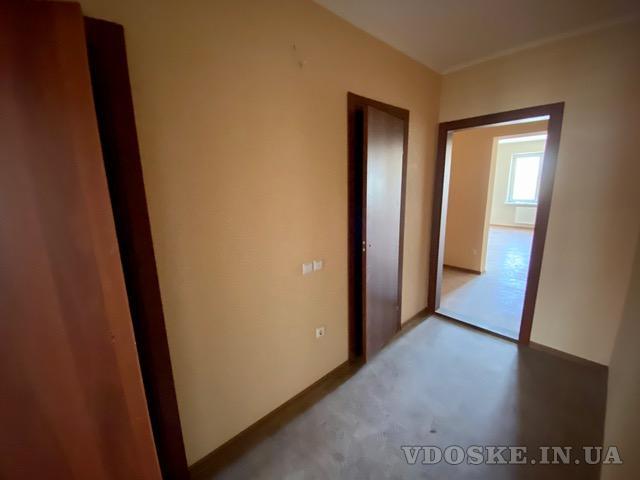 Продается 2-комнатная квартира в Оболонском р-не Киева (3)