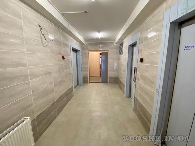 Продается 2-комнатная квартира в Оболонском р-не Киева (4)