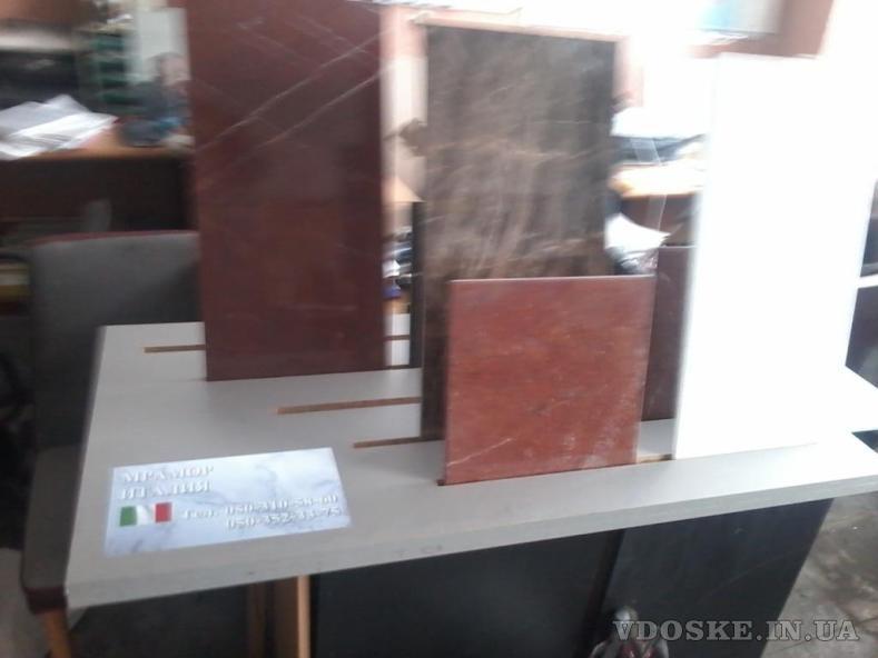 Лестницы и составляющие из мрамора. Лестницы из натурального камня, мрамора, это практично (2)
