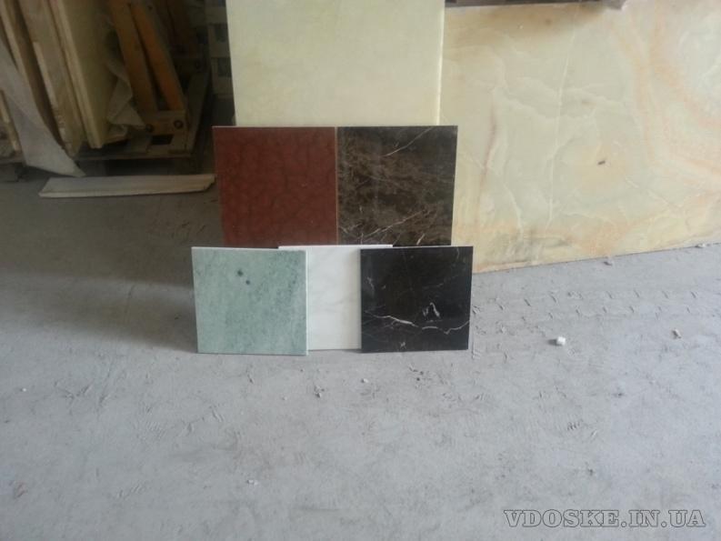 Как проверить качество мрамора. Выбирая мрамор смотрите на складе (6)