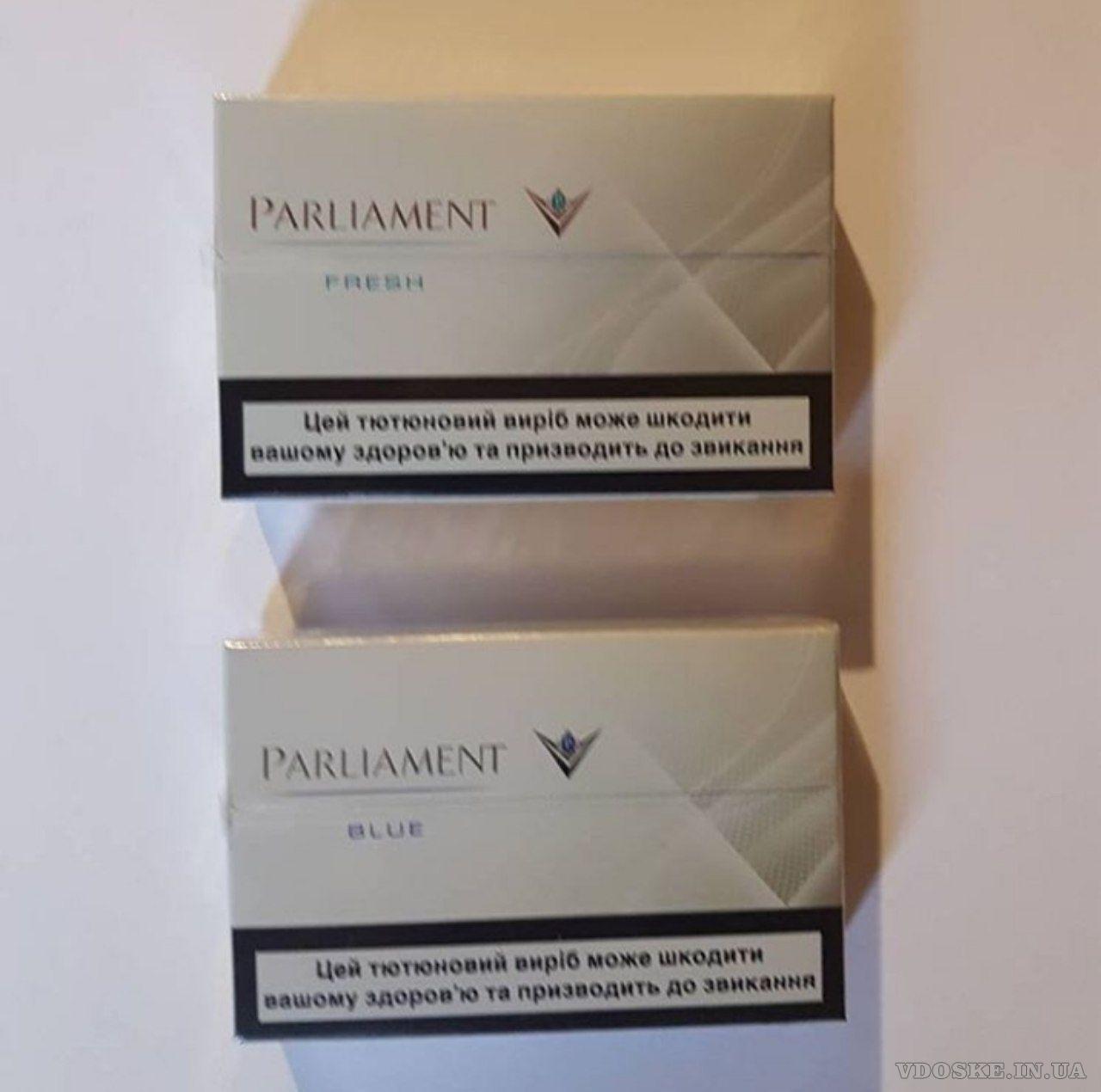 Продам стики Heets Marlboro Parliament Neostiks Kent от 5 блоков (5)
