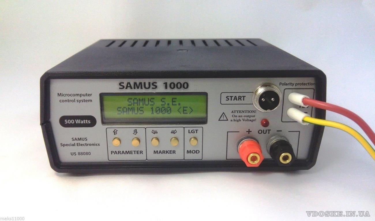 samus 725 mp   samus 1000 (5)