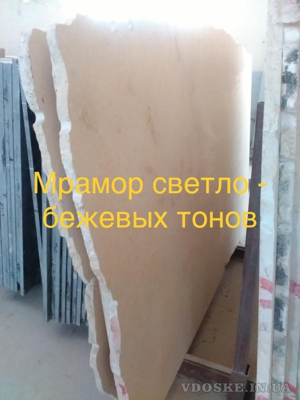 Камины и печи из мрамора и оникса. Натуральные мрамор и оникс лучшие материалы для отделки (2)