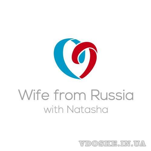 Международное брачное агентство. Знакомства для брака (2)