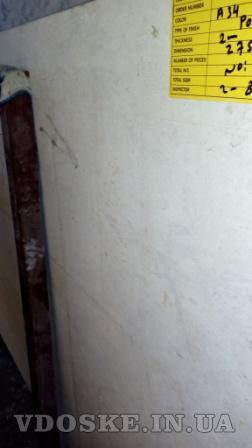 Природный мрамор и оникс есть  проверенными и безопасными отделочными материалами (2)