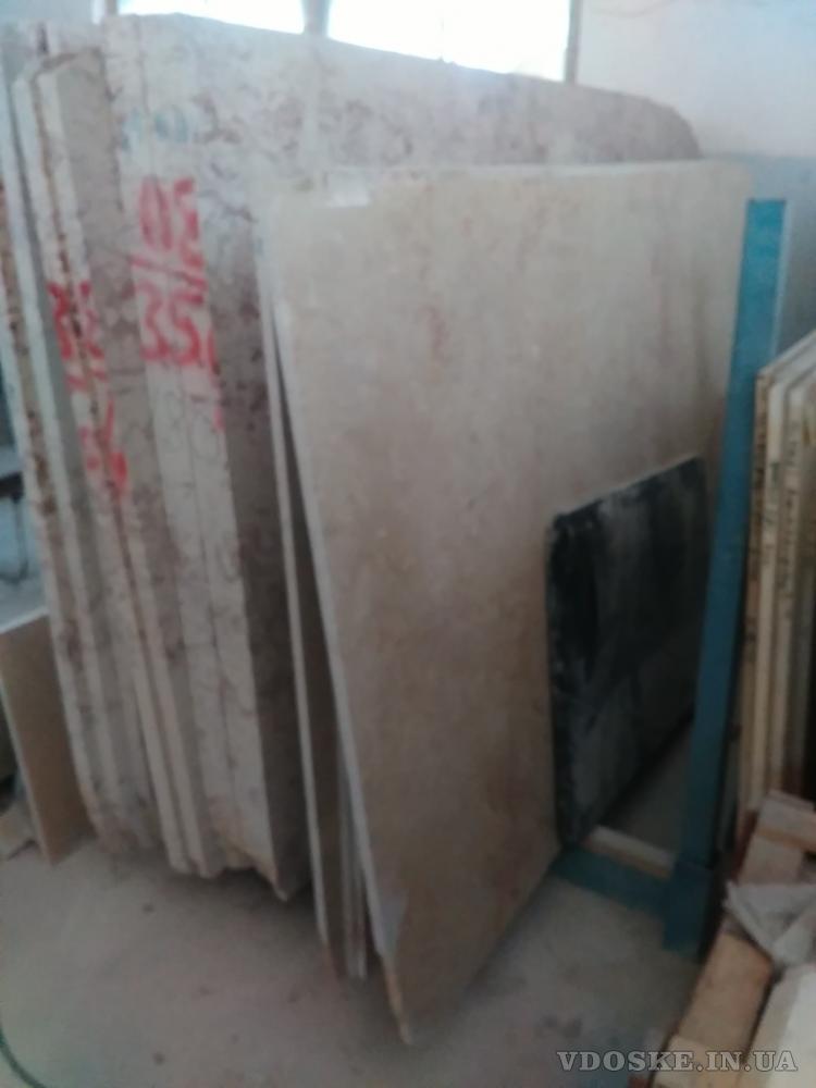 Фабрикаты из оникса и мрамора оригинальные (6)