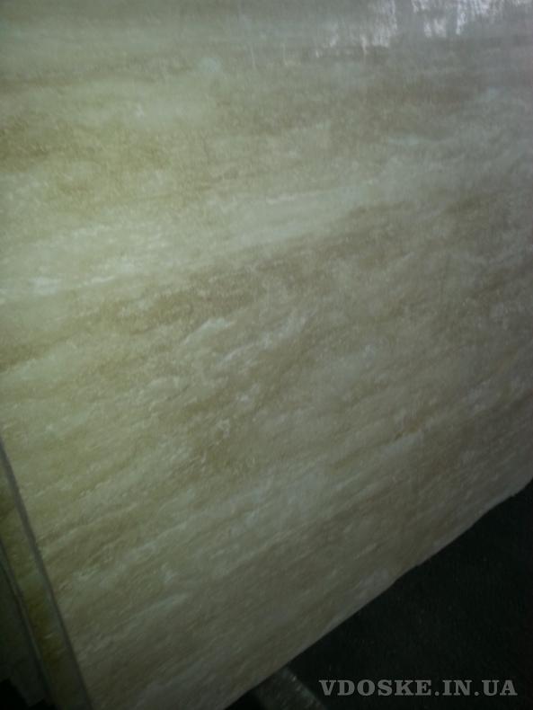 Пол и стены , мрамор и оникс (6)