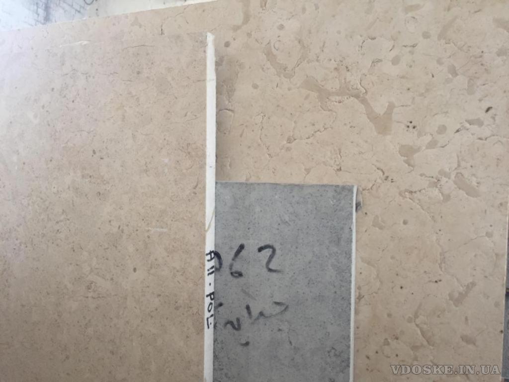 Рисунки мрамора и оникса уникальны , определяются после шлифовки (4)