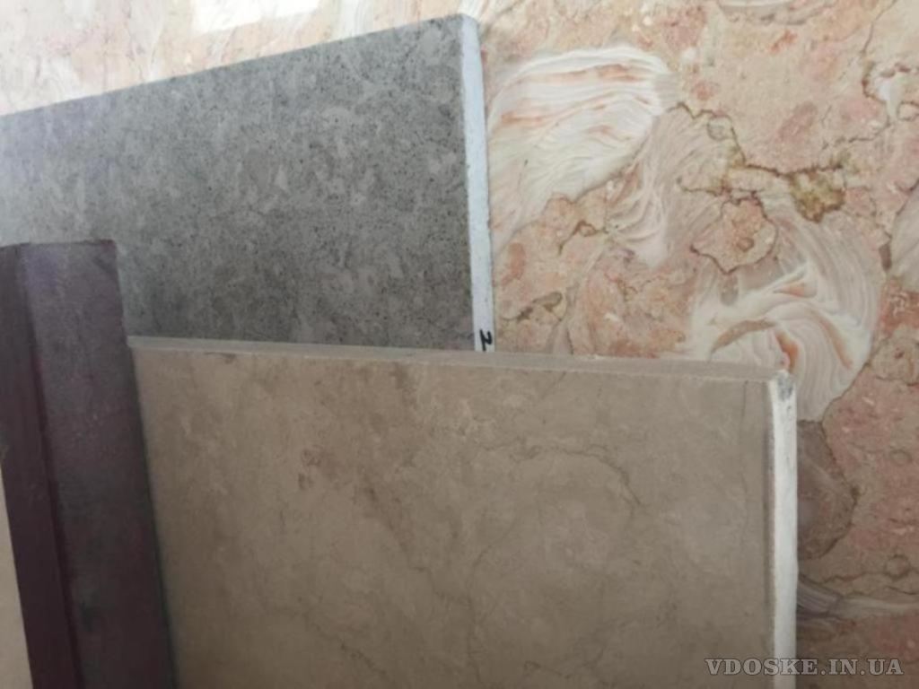 Рисунки мрамора и оникса уникальны , определяются после шлифовки (3)
