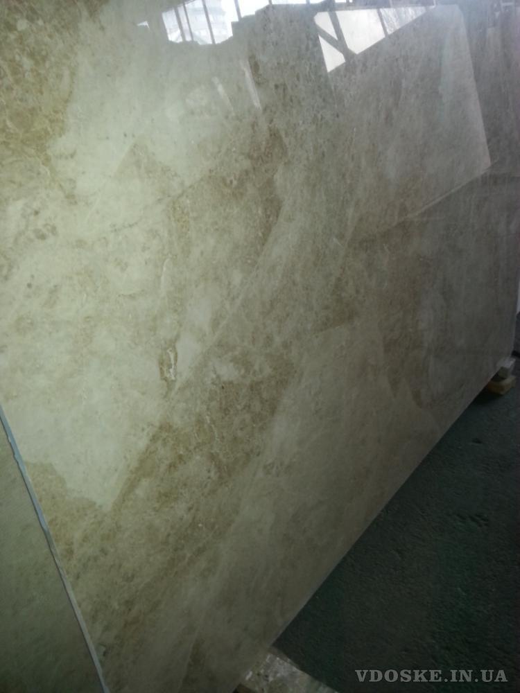 Венец творения мрамора и оникса в мельчайших деталях (6)