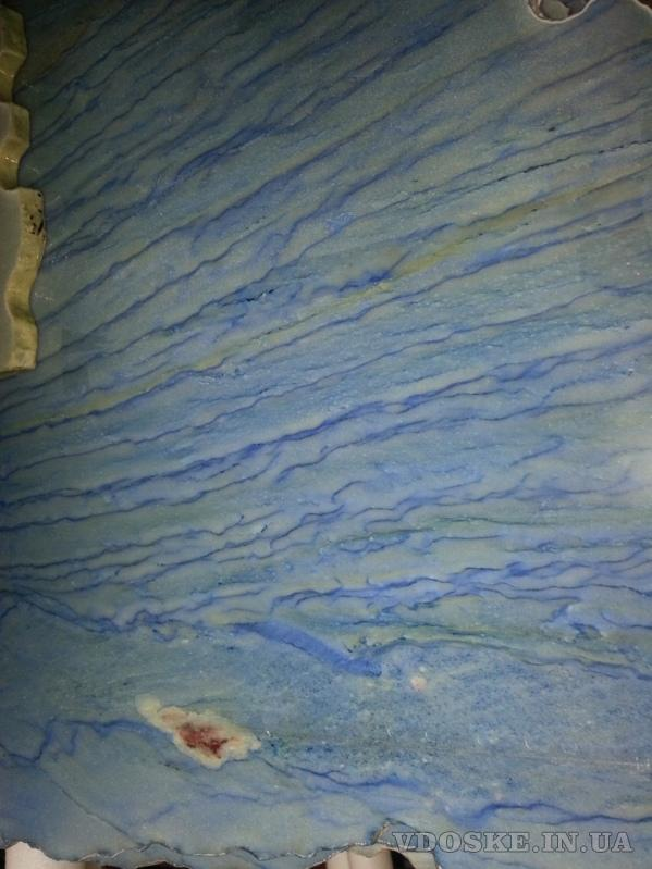 Венец творения мрамора и оникса в мельчайших деталях (3)