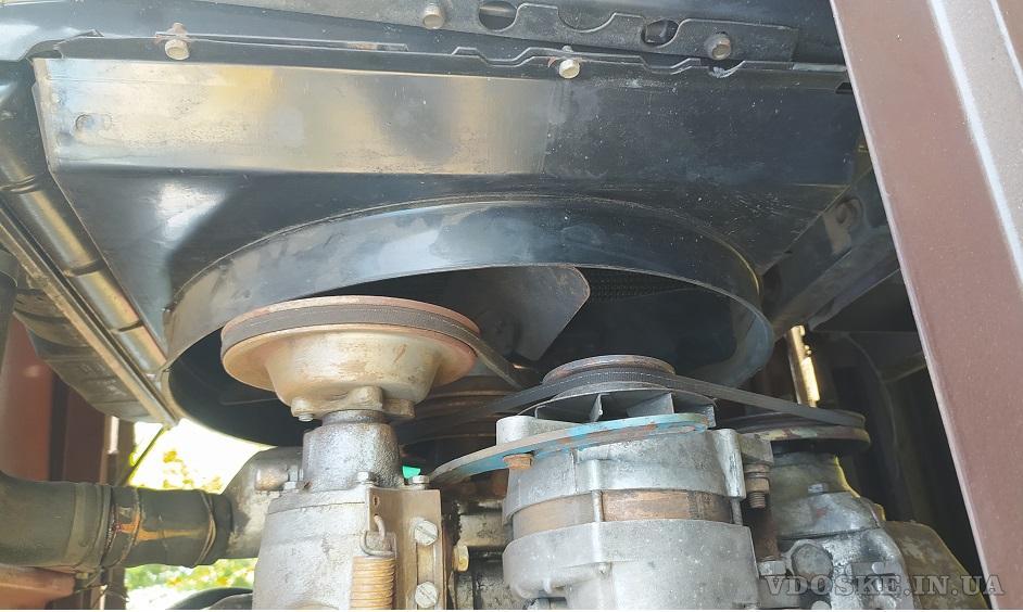 САК сварочный передвижной аппарат бензин (4)