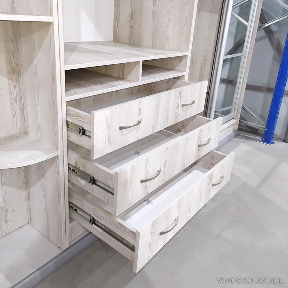 Найкращі меблі для дому (5)