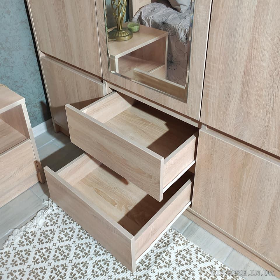Найкращі меблі для дому (4)