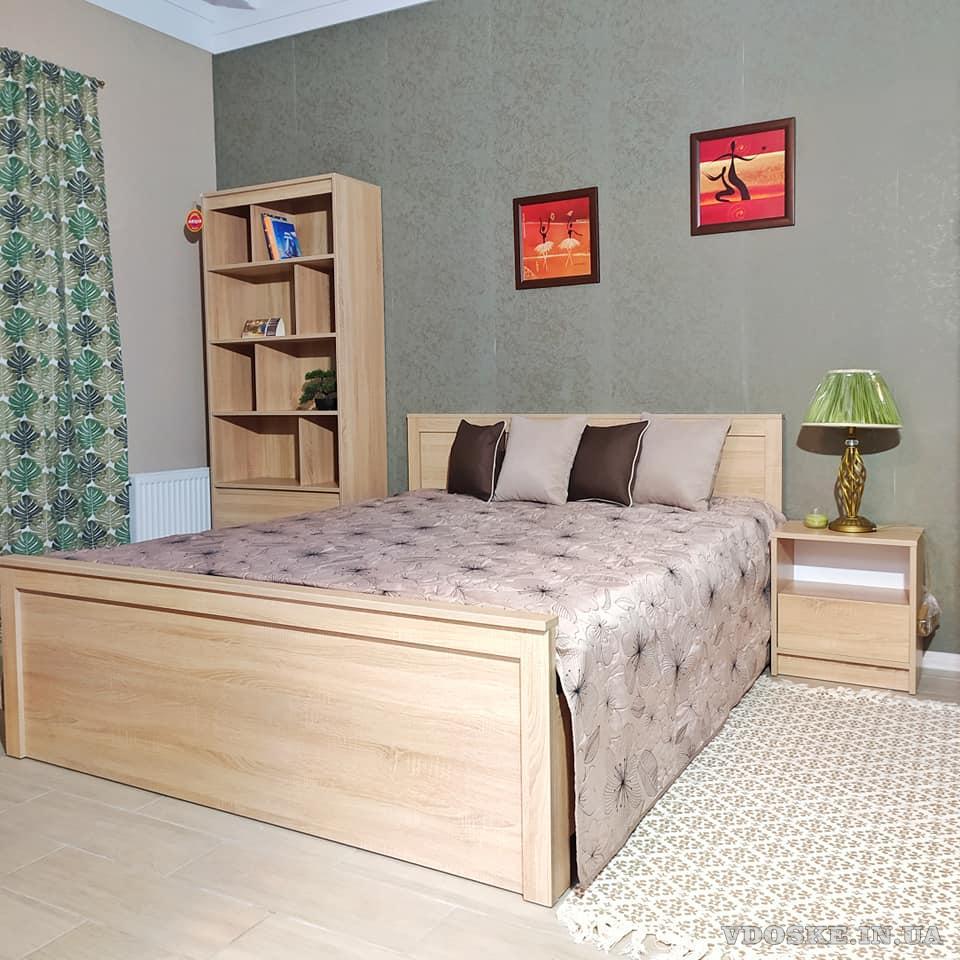 Найкращі меблі для дому (2)