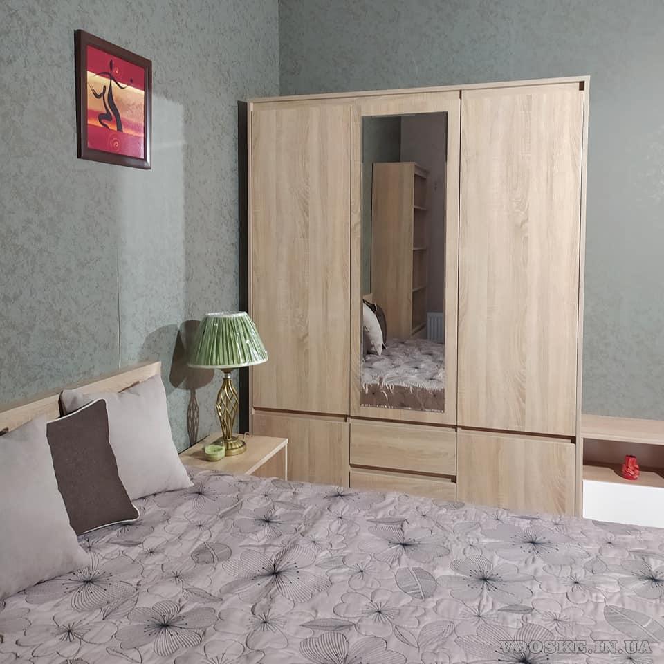Найкращі меблі для дому (3)