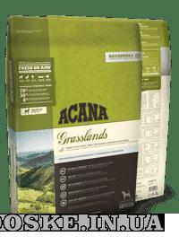 Товары для домашних питомцев – влажные и сухие корма, лакомства, уход, аксессуары (4)