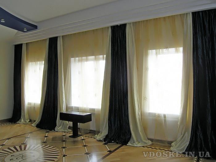Одежда сцены для театров и актовых залов (5)