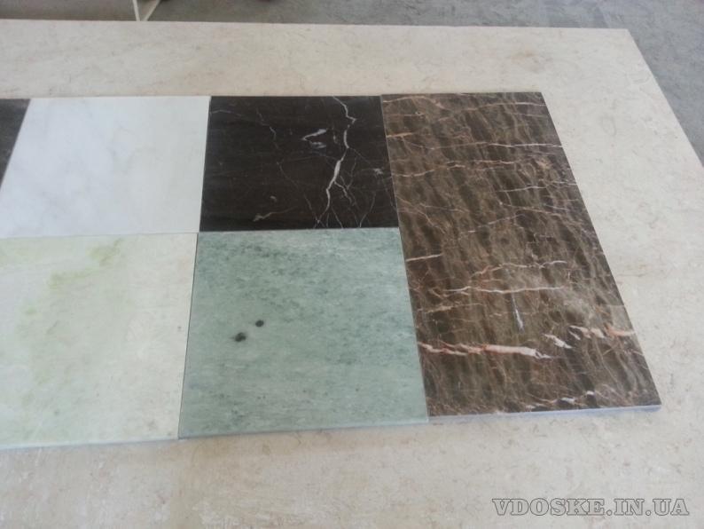 Листы мрамора и оникса отличаются великолепными живописными особенностями (6)
