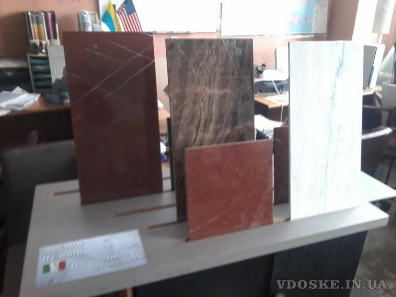 Мрамор и оникс кремовые , серые , белые, черные, разноцветные , бежевые, золотые , коричневые (4)