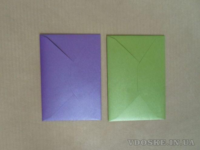 Изготовление конвертов на заказ киев (6)