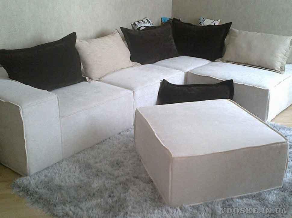 Перетяжка мебели Артмебели (5)