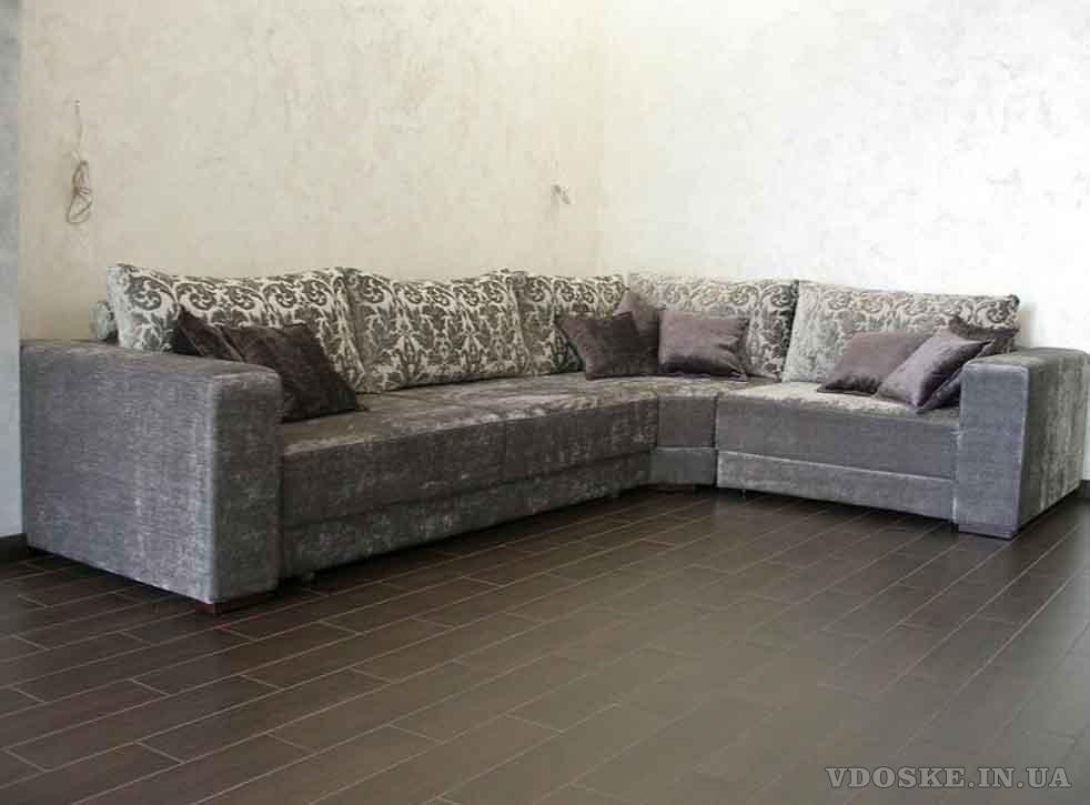 Перетяжка мебели Артмебели (4)