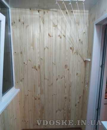 Ремонт балконов под ключ (3)