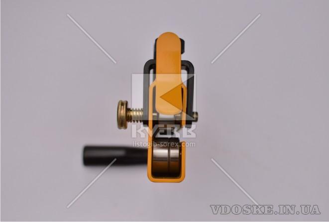 Кровельный инструмент – завальцовка Sorex. (2)