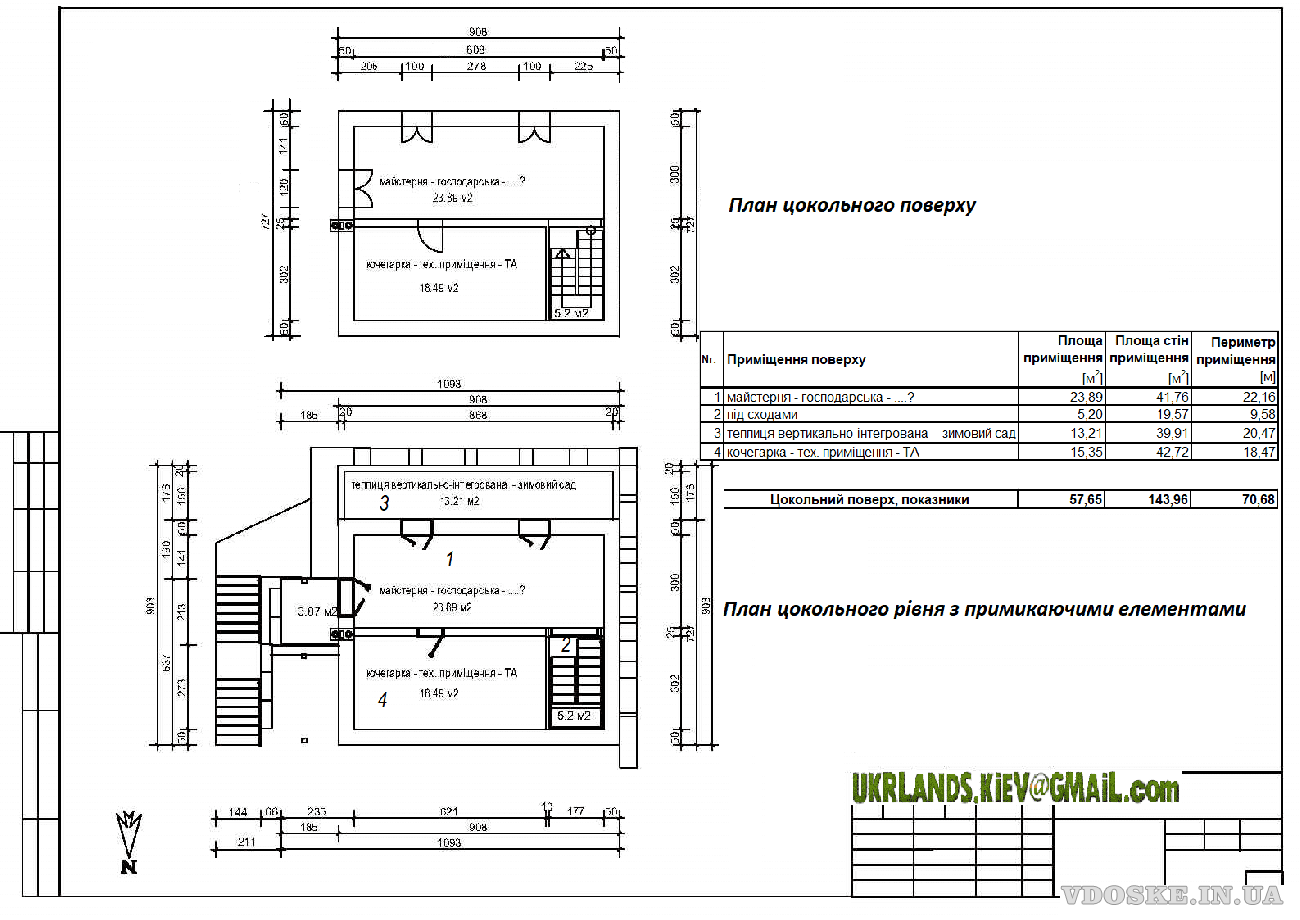 Проектирование дома, эскиз застройки, строительство под ключ, рациональные проекты (3)
