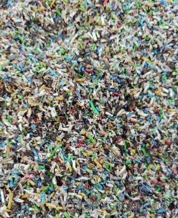 Закупаем отходы ПВХ производств (2)