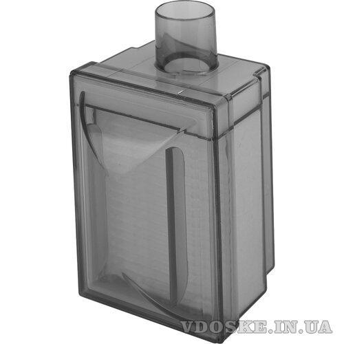 Кислородный концентратор на 10 литров OX-10A (3)