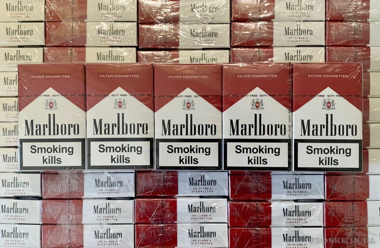 Продам сигареты. Без предоплат (6)