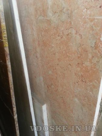 Акция оникс и мрамор слэбы,полосы и плитка скидка 60% 2450 кв.м.Большое количество цветов. Размеры о (2)