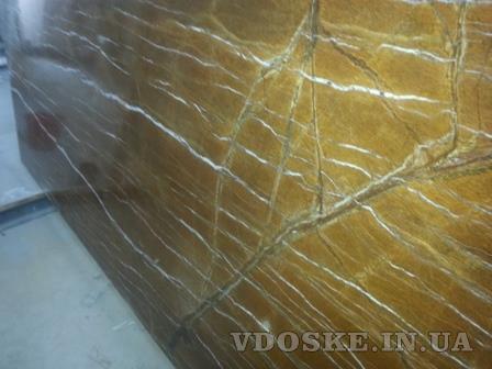 Волшебные оникс и мрамор в плитке и слябах на складе. Стоимость самая низкая в Украине (3)