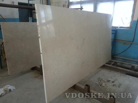 Волшебные оникс и мрамор в плитке и слябах на складе. Стоимость самая низкая в Украине (6)