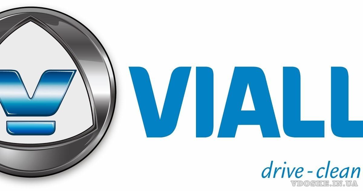 Vialle - жидкий впрыск газа, ГБО 5 поколения. Без редуктора (2)